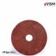دیسکی فیبری 115mm) KK711X)